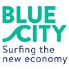 BlueCity 010