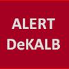 DeKalb County Emergency Management Agency