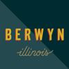 Why Berwyn?
