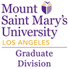 Mount Saint Mary's University Graduate Division