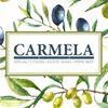 Carmela Specialty Foods & Fine Wines