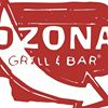 Ozona Grill &  Bar - College Station
