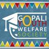 Gopali Youth Welfare Society