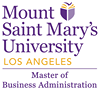 MSMU Master of Business Administration