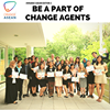 Orange ASEAN