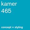 Kamer465