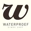 Restaurant Waterproef