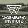 Wormfarm Institute