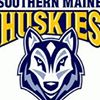 Southern Maine Intramurals