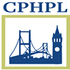 Center for Public Health Practice & Leadership