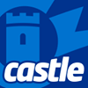 Castle Creations Inc.