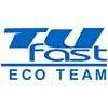 TUfast Eco Team