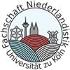 Fachschaft Niederlandistik Uni Köln