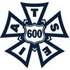 ICG: International Cinematographers Guild (IATSE Local 600)