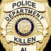 Killen Police Department