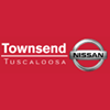 Townsend Nissan - Home of the Lifetime Warranty PLUS