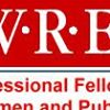 WREI Congressional Fellowships on Women & Public Policy