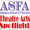 ASFA Theatre Arts Spotlight
