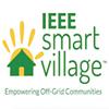 IEEE Smart Village