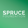 The Spruce Foundation