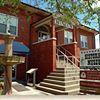 Cherokee County Historical Museum