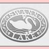 Swann Lake Stables