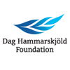 Dag Hammarskjöld Foundation thumb