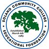 Solano Community College Educational Foundation thumb