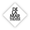 DeLaMar Theater thumb