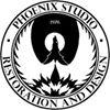 Phoenix Studio