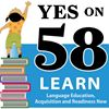 CABE   California Association for Bilingual Education