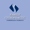 Family Chiropractic Associates