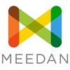 Meedan thumb