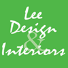 Lee Design and Interiors