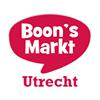 Boon's Markt Utrecht