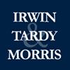 Irwin, Tardy & Morris
