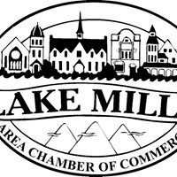 Lake Mills Area Chamber of Commerce