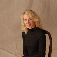 Jacqueline Fortier Interior Design