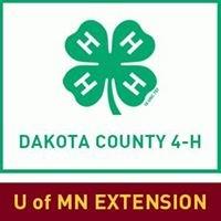 Dakota County 4-H