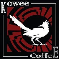 Kowee Coffee