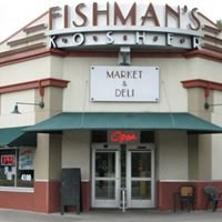 Fishman's Delicatessen and Bakery