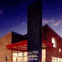 Bolton Animal Hospital