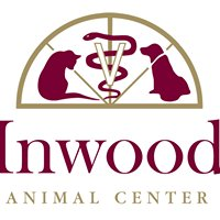 Inwood Animal Center