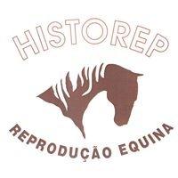 HISTOREP