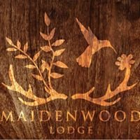 Maidenwood Lodge, Stockholm, Wisconsin