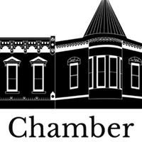 Morrison Chamber of Commerce