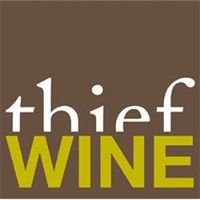 Thief Wine Shop & Bar - Shorewood