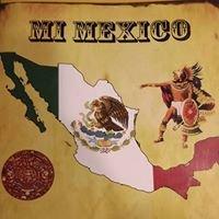 Mi Mexico of Benson MN