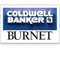 Coldwell Banker Burnet Shoreview/North Oaks