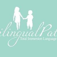 BilingualPath